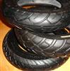现货低价供应正新摩托车轮胎、建大摩托车轮胎