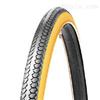 自行车轮胎、摩托车轮胎、丁基内胎