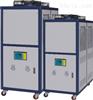 小型工业冷水机、工业冷水机、小型冷水机
