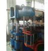 供应200T硅橡胶成型机|二手平板硫化机