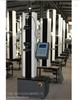 塑料拉力试验机|橡胶拉力试验机
