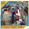 塑料扣板机器 PVC吊顶扣板机器设备